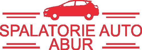 Spalatorie Auto cu Abur